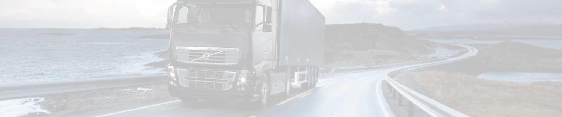 slide1_bg_truck