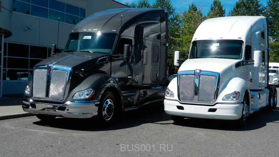 New-2015-KENWORTH-T680