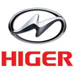 higer-buses-logo