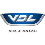 VDL Bova logo